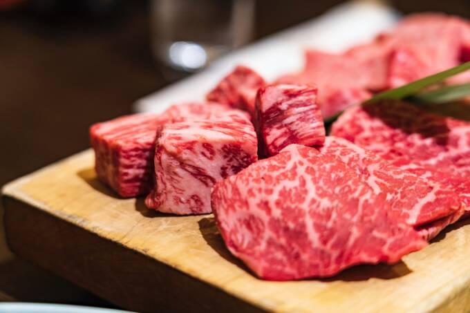 肉を食べるな!ガンになるぞ「世界一シンプルで科学的に証明された究極の食事」要約まとめ4