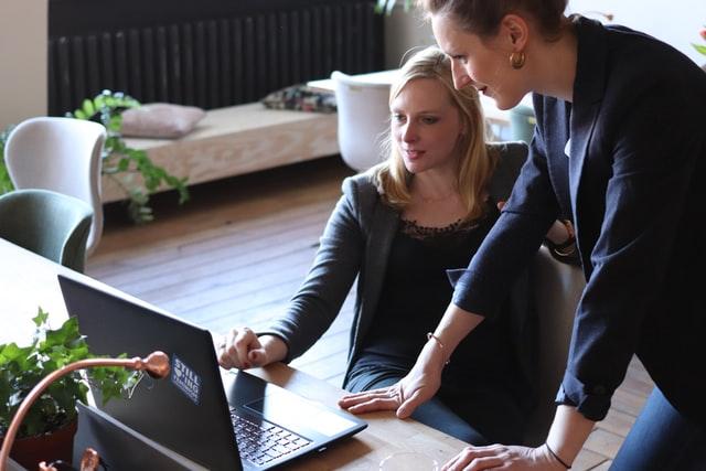 ビジネスで一番大事なことは?「コンサル1年目が学ぶこと」要約まとめ第6回