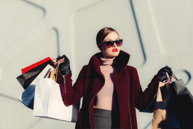 楽天市場「買いまわり」少額おすすめ商品【スーパーセール、お買い物マラソン、ブラックフライデー攻略】
