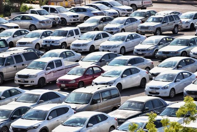 駐車場所・コインロッカーの場所を忘れない_IFTTT自作のおすすめ7【初級】