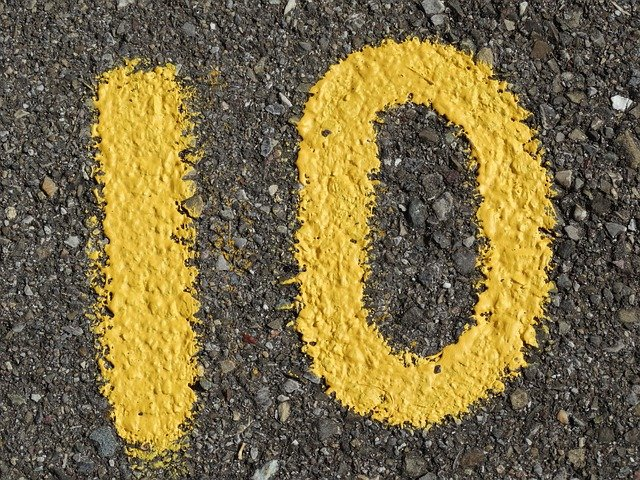 フェルミ推定の基本テクニック10選!地頭力(論理的思考力)を鍛えよう!