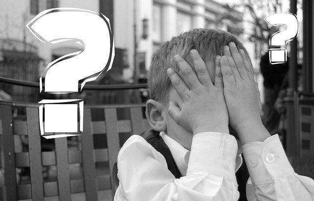 就活・転職で失敗、後悔しない新常識!面接で確認すべき3点