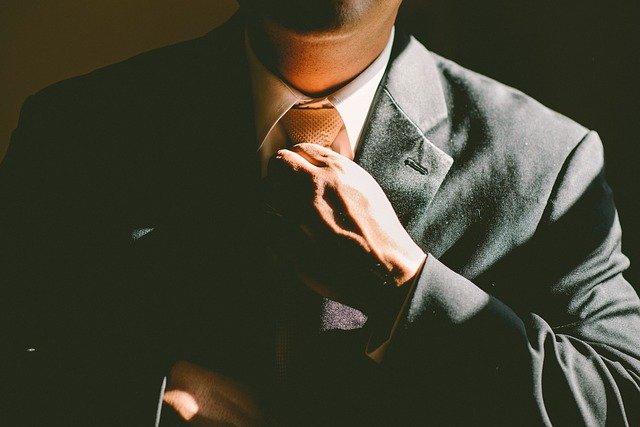インターンシップは無意味?就活・転職で失敗・後悔する新常識NG行動3選