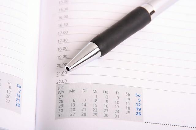 【時間捻出テクニック!】どうしても勉強が続かない!人へ…書籍「1日30分を続けなさい」要約まとめ③