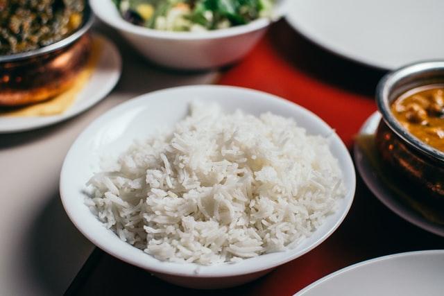 白米は砂糖!?「世界一シンプルで科学的に証明された究極の食事」要約まとめ3