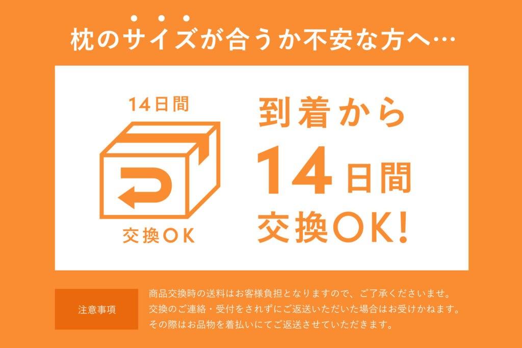 高い?怪しい?睡眠ガチ勢が3万円の枕を本音評価(ブレインスリープピロー)