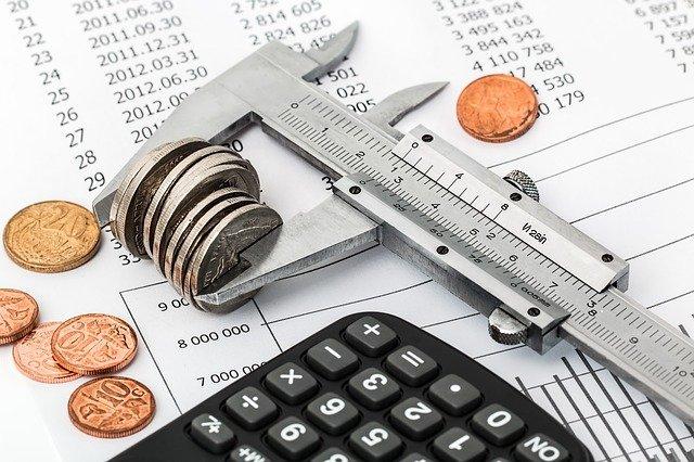 【解説付き】貸借対照表(バランスシート)の英単語一覧(IFRS対応)