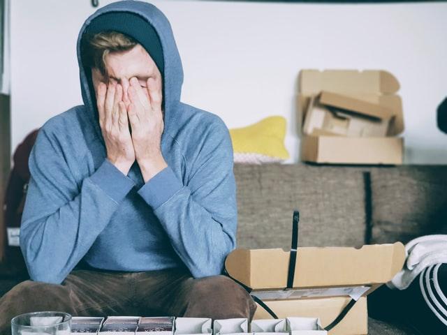 最新科学が解明!ストレスと上手に付き合う方法とは?
